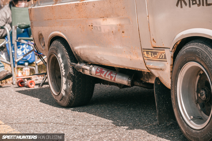 Speedhunters_Ron_Celestine_Automobile_Expo_KTruck
