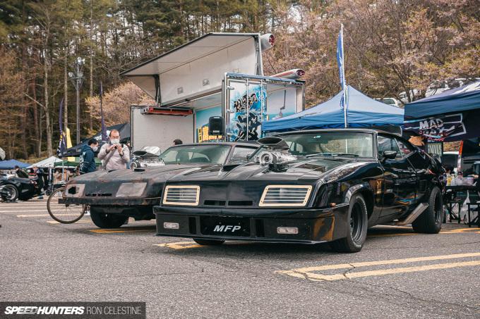 Speedhunters_Ron_Celestine_Automobile_Expo_MadMax