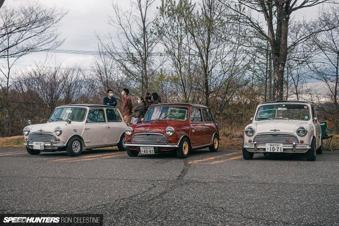 Speedhunters_Ron_Celestine_Automobile_Expo_Mini_Cooper