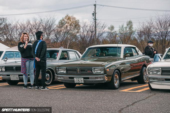 Speedhunters_Ron_Celestine_Automobile_Expo_Nissan_Cedric_GX