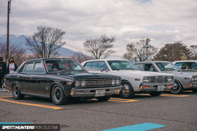 Speedhunters_Ron_Celestine_Automobile_Expo_Nissan_Cedric_GX_1