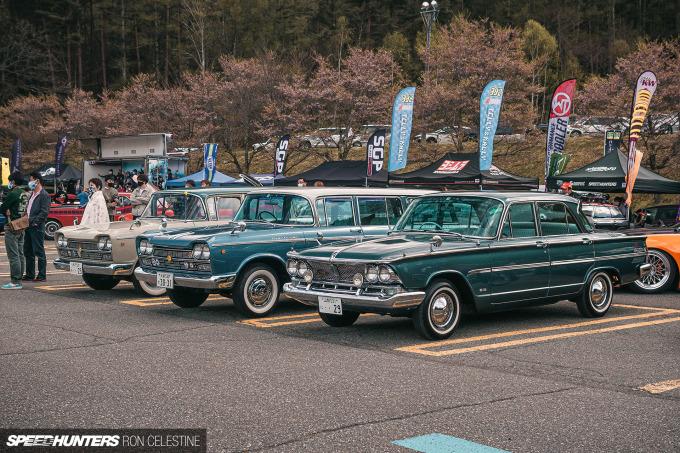 Speedhunters_Ron_Celestine_Automobile_Expo_Nissan_Cedric_Wagon