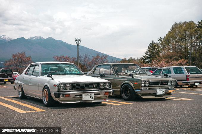 Speedhunters_Ron_Celestine_Automobile_Expo_Nissan_Skyline_Hakosuka