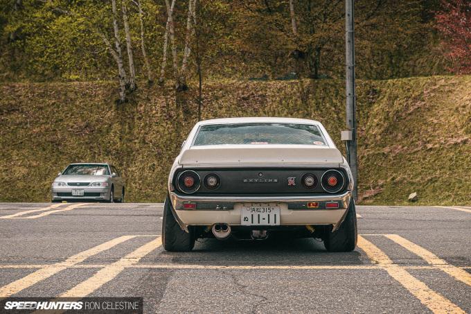 Speedhunters_Ron_Celestine_Automobile_Expo_Nissan_Skyline_Kenmeri