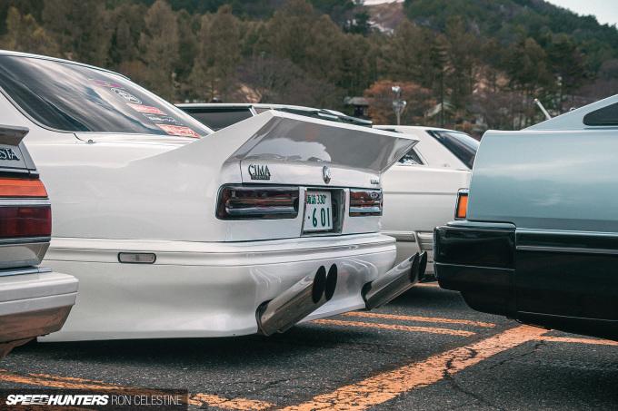 Speedhunters_Ron_Celestine_Automobile_Expo_Nissian_Cima