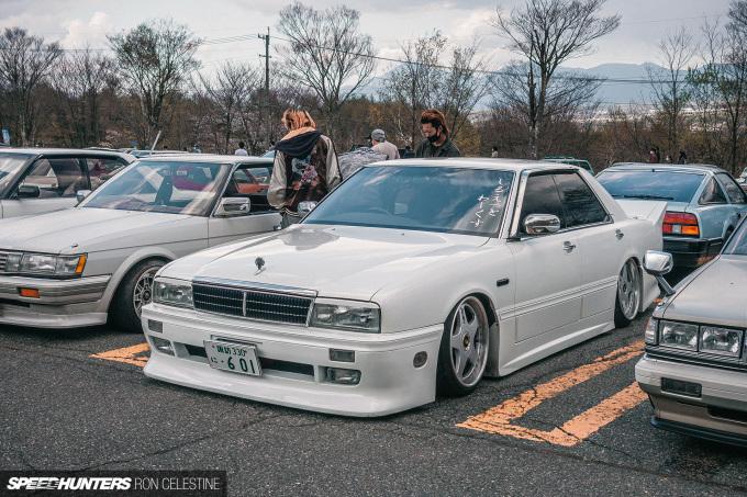 Speedhunters_Ron_Celestine_Automobile_Expo_Nissian_Cima_1