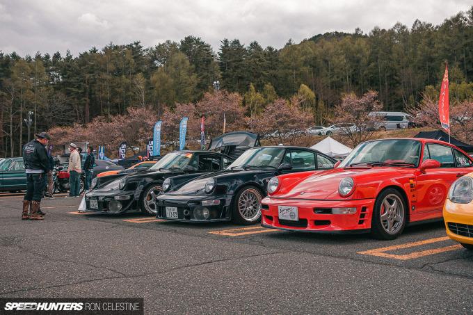 Speedhunters_Ron_Celestine_Automobile_Expo_Porsche