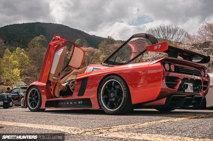 Speedhunters_Ron_Celestine_Automobile_Expo_Saleen_S7_2.