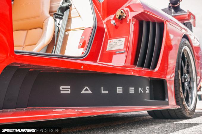 Speedhunters_Ron_Celestine_Automobile_Expo_Saleen_S7_3