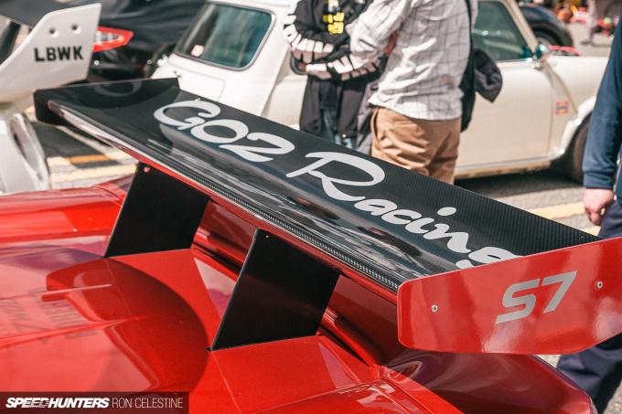 Speedhunters_Ron_Celestine_Automobile_Expo_Saleen_S7_7