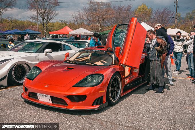 Speedhunters_Ron_Celestine_Automobile_Expo_Saleen_S7_8