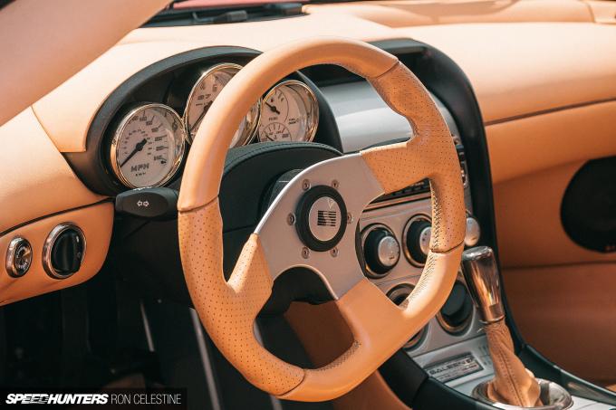 Speedhunters_Ron_Celestine_Automobile_Expo_Saleen_S7_9