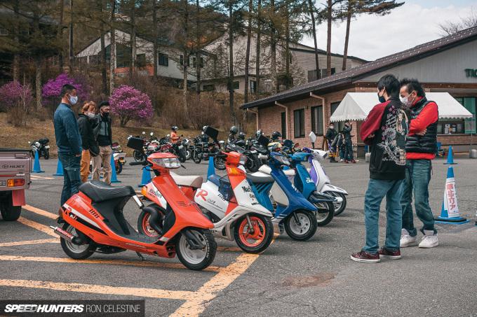 Speedhunters_Ron_Celestine_Automobile_Expo_Scooters_1
