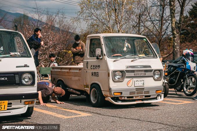 Speedhunters_Ron_Celestine_Automobile_Expo_Suzuki_Carry