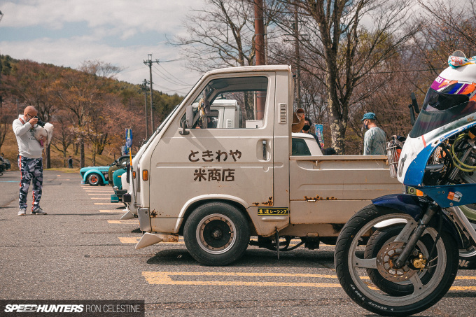 Speedhunters_Ron_Celestine_Automobile_Expo_Suzuki_Carry_1