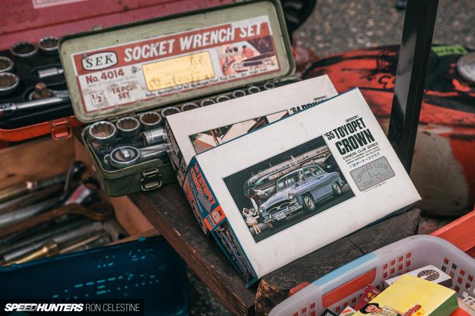 Speedhunters_Ron_Celestine_Automobile_Expo_Swap