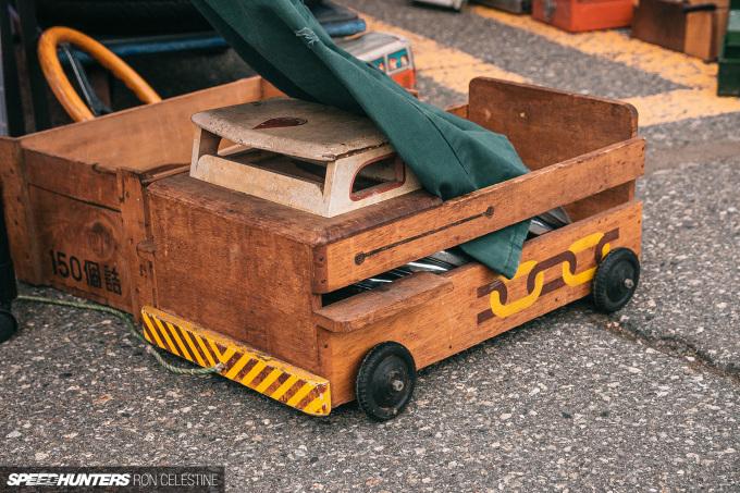 Speedhunters_Ron_Celestine_Automobile_Expo_Swap_Toys