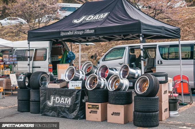 Speedhunters_Ron_Celestine_Automobile_Expo_Swap_Wheels