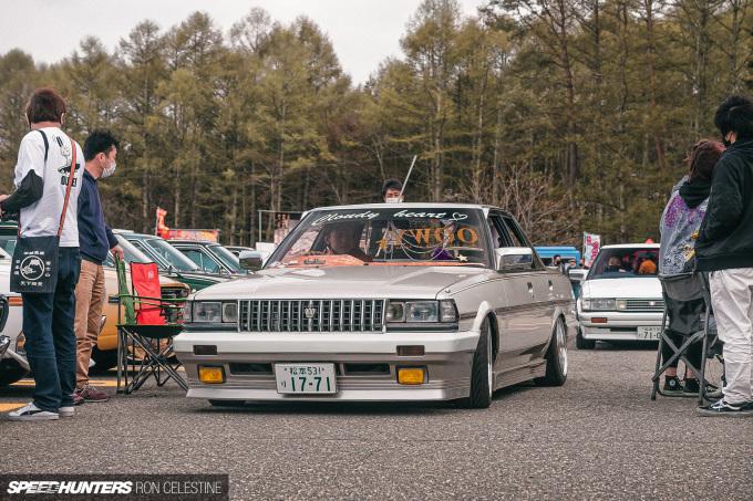 Speedhunters_Ron_Celestine_Automobile_Expo_Toyota_Crown