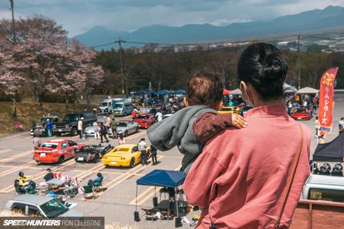 Speedhunters_Ron_Celestine_Automobile_Expo