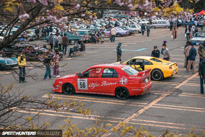 Speedhunters_Ron_Celestine_Automobile_Expo_Alfa_Ferrari