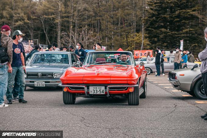 Speedhunters_Ron_Celestine_Automobile_Expo_Corvette_C2