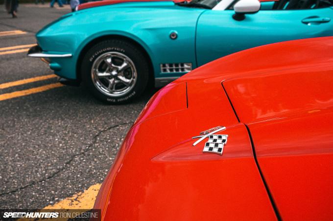 Speedhunters_Ron_Celestine_Automobile_Expo_Corvette_Mitsuoka_1