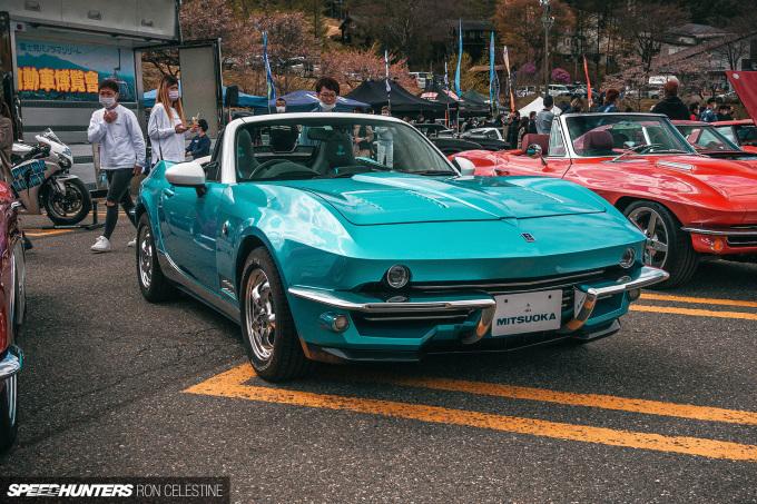 Speedhunters_Ron_Celestine_Automobile_Expo_Corvette_Mitsuoka_2