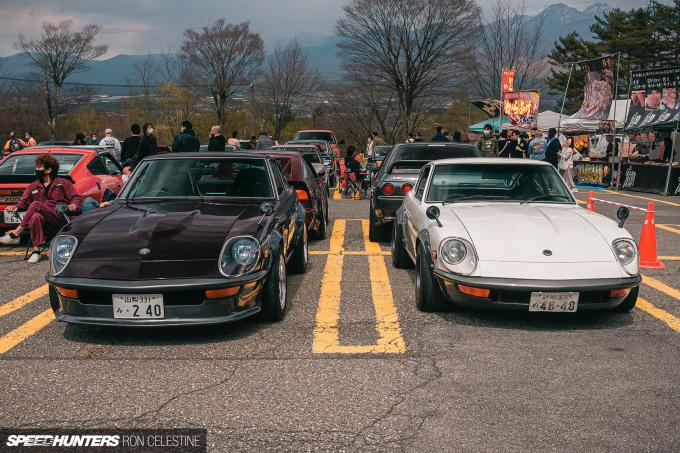 Speedhunters_Ron_Celestine_Automobile_Expo_Datsun_240_S30