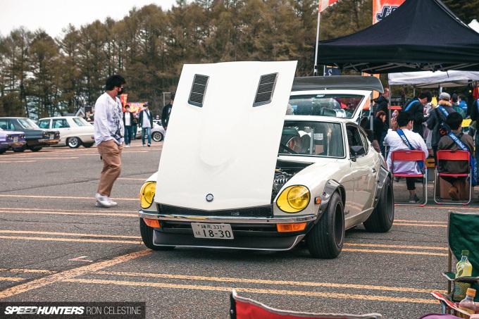 Speedhunters_Ron_Celestine_Automobile_Expo_Datsun_240_S30_1