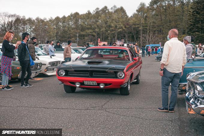 Speedhunters_Ron_Celestine_Automobile_Expo_Dodge_Barracuda_1