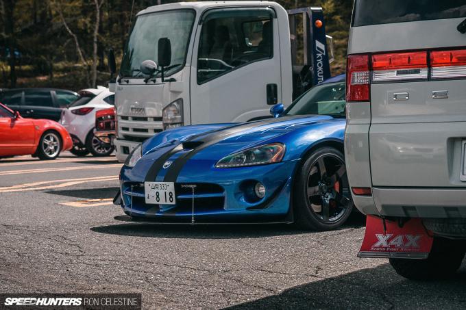 Speedhunters_Ron_Celestine_Automobile_Expo_Dodge_Viper