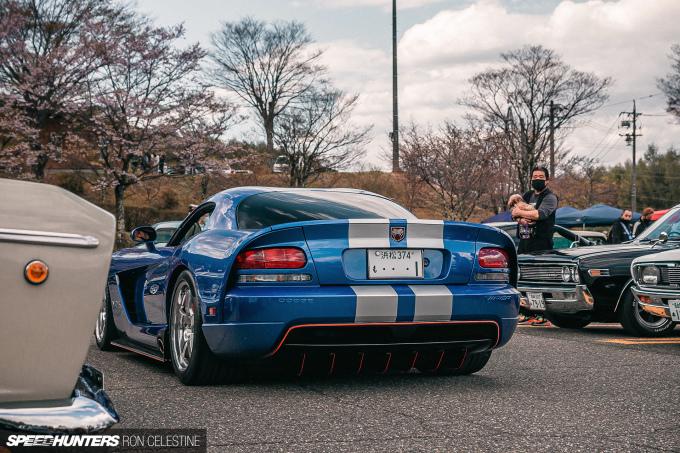 Speedhunters_Ron_Celestine_Automobile_Expo_Dodge_Viper_1