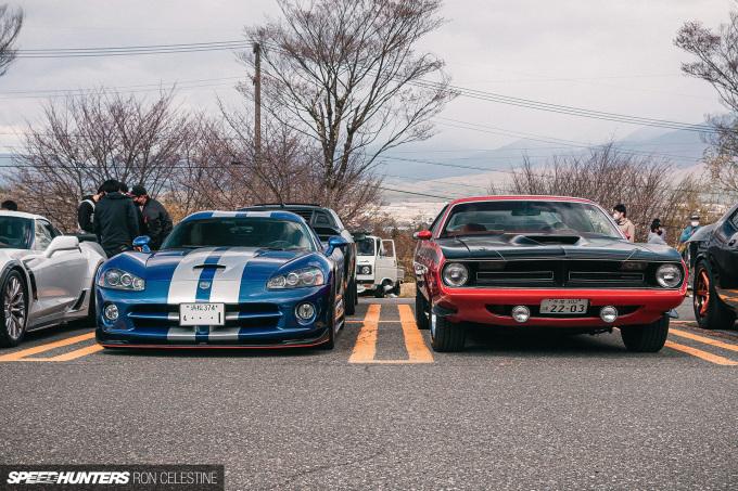 Speedhunters_Ron_Celestine_Automobile_Expo_Dodge_Viper_Barracuda