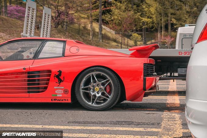 Speedhunters_Ron_Celestine_Automobile_Expo_Ferrari_Testarossa_3