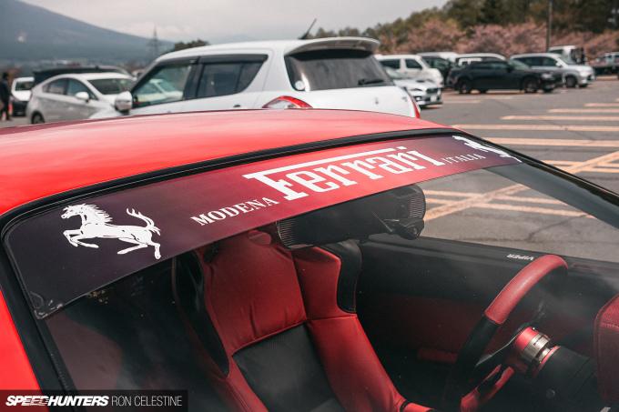 Speedhunters_Ron_Celestine_Automobile_Expo_Ferrari_Testarossa_5