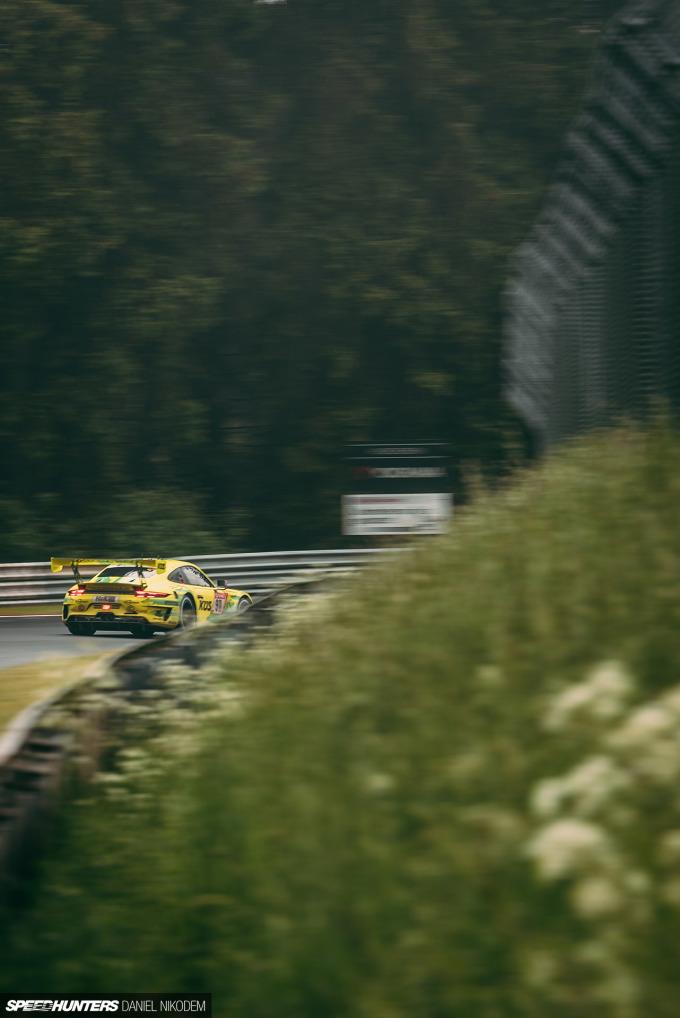 Speedhunters Porsche Manthay 911 Winner-9453