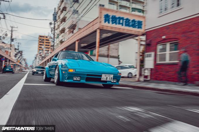 Toby_Thyer_Photographer_Speedhunters-12