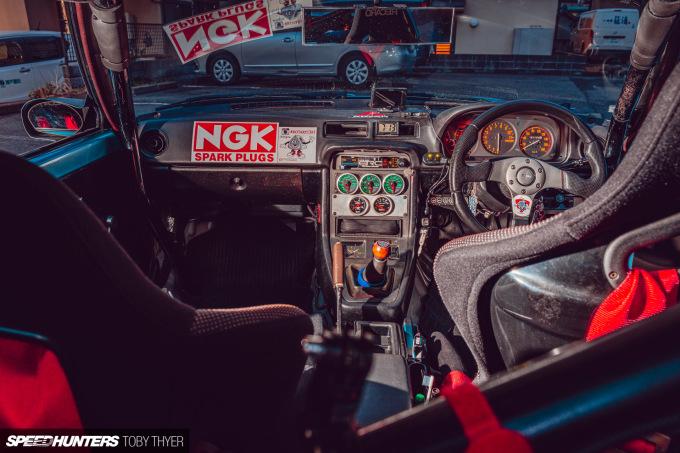 Toby_Thyer_Photographer_Speedhunters-39