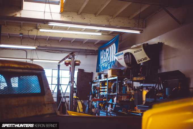 Mike Burroughs - Stanceworks - Speedhunters - 3 - 6 - 2021 - Keiron Berndt - Let's Be Friends-0067