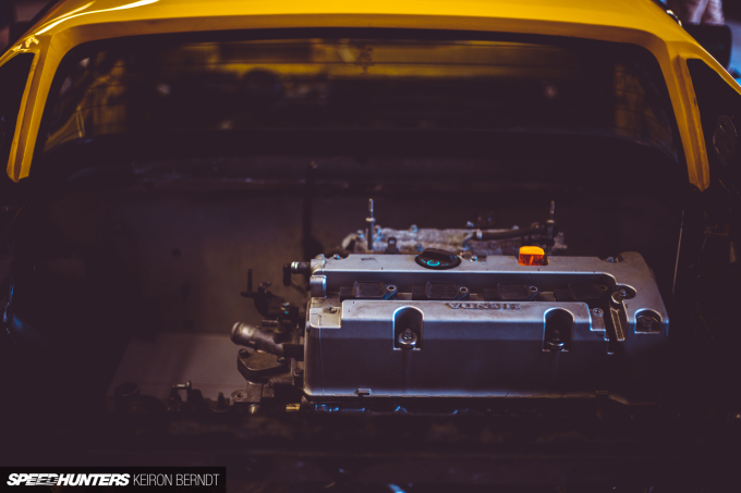Mike Burroughs - Stanceworks - Speedhunters - 3 - 6 - 2021 - Keiron Berndt - Let's Be Friends-0093