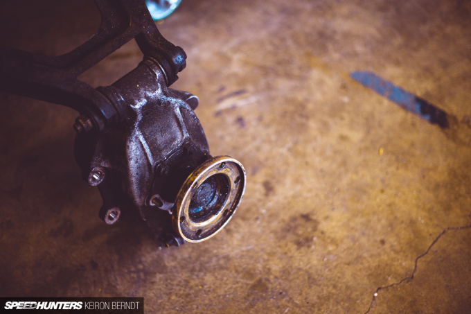 Mike Burroughs - Stanceworks - Speedhunters - 3 - 6 - 2021 - Keiron Berndt - Let's Be Friends-0123