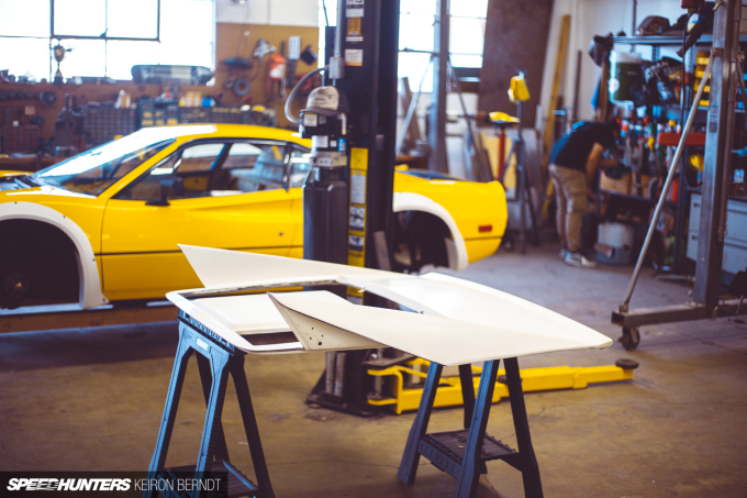 Mike Burroughs - Stanceworks - Speedhunters - 3 - 6 - 2021 - Keiron Berndt - Let's Be Friends-0137