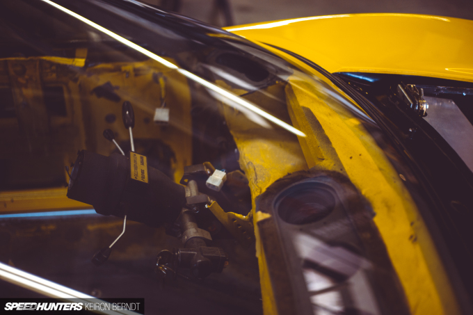 Mike Burroughs - Stanceworks - Speedhunters - 3 - 6 - 2021 - Keiron Berndt - Let's Be Friends-0181