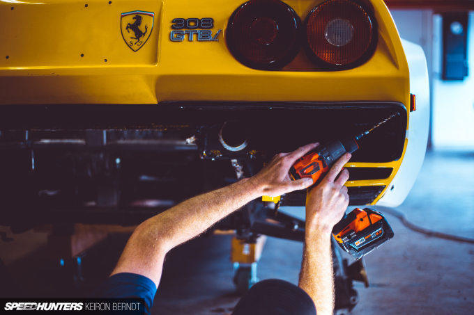 Mike Burroughs - Stanceworks - Speedhunters - 3 - 6 - 2021 - Keiron Berndt - Let's Be Friends-0217