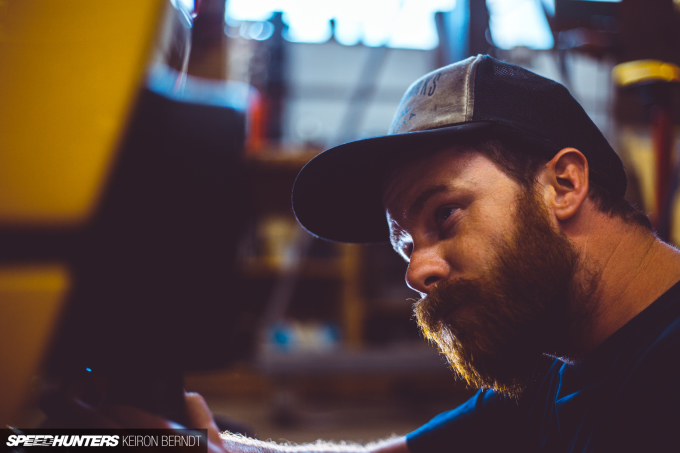 Mike Burroughs - Stanceworks - Speedhunters - 3 - 6 - 2021 - Keiron Berndt - Let's Be Friends-0223