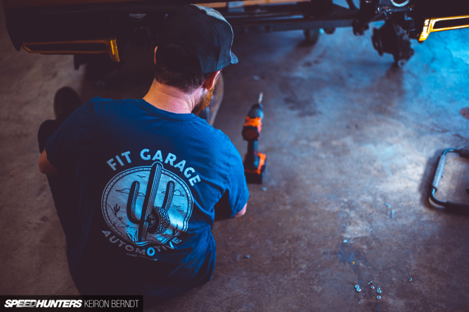Mike Burroughs - Stanceworks - Speedhunters - 3 - 6 - 2021 - Keiron Berndt - Let's Be Friends-0243