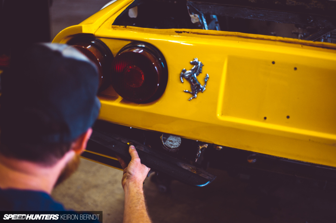 Mike Burroughs - Stanceworks - Speedhunters - 3 - 6 - 2021 - Keiron Berndt - Let's Be Friends-0247