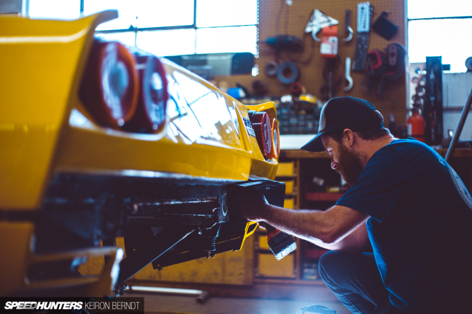 Mike Burroughs - Stanceworks - Speedhunters - 3 - 6 - 2021 - Keiron Berndt - Let's Be Friends-0268