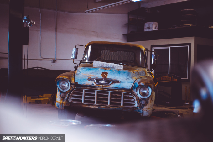 Mike Burroughs - Stanceworks - Speedhunters - 3 - 6 - 2021 - Keiron Berndt - Let's Be Friends-9544